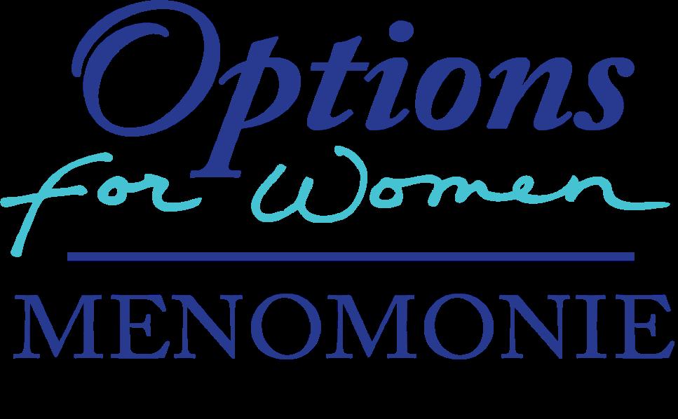 Friends of Options Menomonie